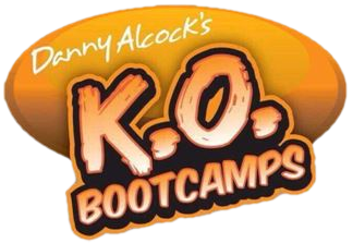 KO Bootcamps